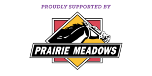 courage-league-sports-ankeny-location-prairie-meadows-sponsor
