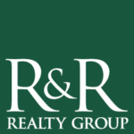 R and R realty group logo